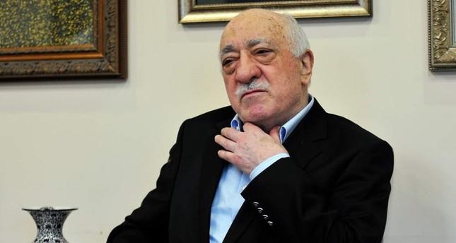 Fetullahs of Turkey rush to change their names