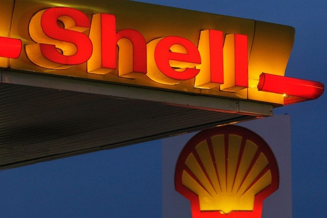 Shell to enter Turkey's retail electricity market