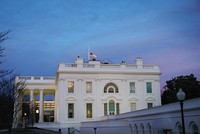 US government shutdown 'on the table' as talks stall