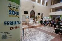 Parlamentswahlen in Bosnien-Herzegowina