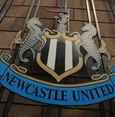 Turkish businessman Ülker among Newcastle United's possible buyers, reports say