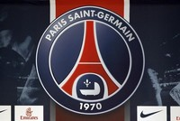 Paris Saint-Germain aims to open 6 more soccer schools in Turkey