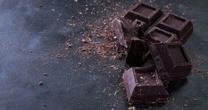 How old is cacao? New research pushes back date 1,500 years