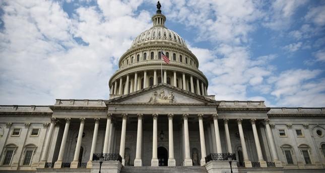 الكونغرس الأمريكي يستمع لشهادة المبعوث الأميركي إلى أفغانستان