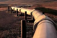 العراق يوقّع مع إيران اتفاقاً يسهل تصدير جزء من نفط كركوك إلى العالم