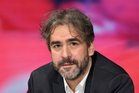 Turkish court rules for Deniz Yücel's release as it accepts terror indictment