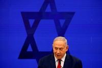 Enger Wahlausgang in Israel