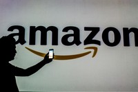 Amazon becomes 2nd US company to top $1 trillion in market value
