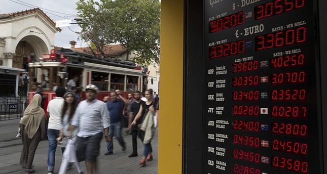 أنقرة تؤكد: حالة الطوارئ لن تؤثر على أداء الأسواق التركية