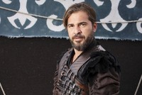 A hero of our time: Engin Altan Düzyatan on his fifth season as Ertuğrul