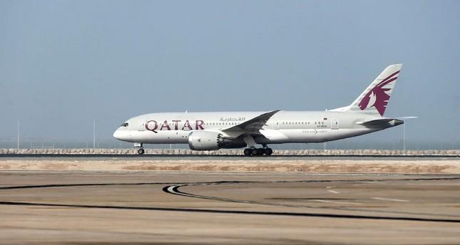 Doha fearful over mistreatment of Qatari hajj pilgrims in Saudi Arabia