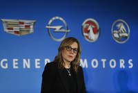 General Motors will announce a $1 billion investment in its factories that will create or keep around 1,000 jobs, a person briefed on the matter said Monday. The investment is part of the normal...