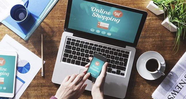 أمازون يستحوذ على أكبر موقع لتجارة التجزئة عبر الإنترنت في الشرق الأوسط