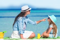 A study by the Washington University Department of Dermatology has revealed that sunblock creams are more effective than sun lotions in protecting your skin from the damage of sun exposure. While...