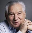 Turkey celebrates Aitmatov on his 90th birthday