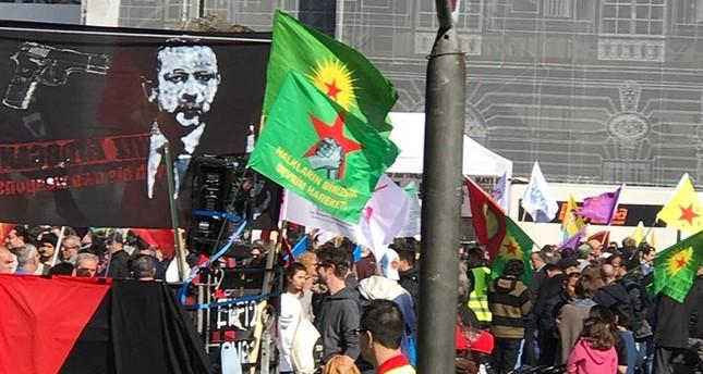 الخارجية التركية تستدعي السفير السويسري في أنقرة