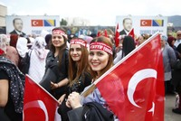 Erdoğan's Europe campaign and its effects in Bosnia