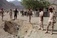 Jemen: Mindestens 32 Tote bei Angriffen auf Polizisten