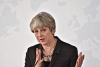 Die britische Premierministerin Theresa May will auch nach dem EU-Austritt ihres Landes im beiderseitigen Interesse mit der Europäischen Union zusammenarbeiten. In einem Gastbeitrag für die