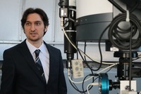 Turkish astronomer discovers chemically peculiar star