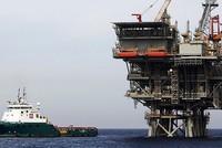 Turkey best route for Israel's gas export, Israeli envoy says