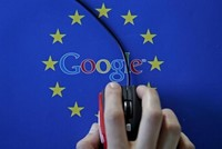 EU expands anti-trust charges against Google