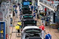 Volkswagen: Bis zu 7000 Stellen sollen wegfallen