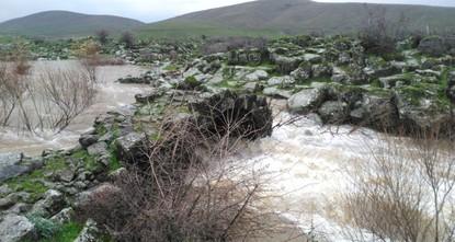 В турецком Газиантепе восстановят 2.000-летний мост