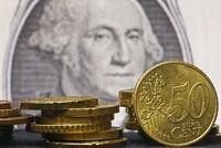 Der Dollar ist nach der Zinserhöhung der amerikanischen Notenbank weiter auf dem Vormarsch. Der Dollar-Index, der die Devise zu anderen wichtigen Währungen misst, legte am Donnerstag weitere 0,8...