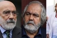 Turkish appeals court upholds life sentences for 6 in FETÖ media case